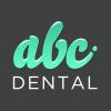 Implantálás, fogpótlás, fogorvos, fogászat Budapest
